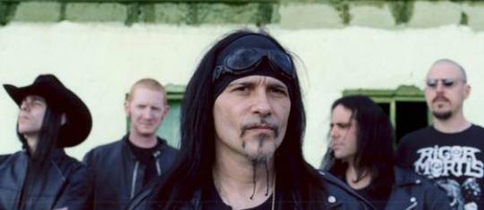 http://www.rockblog.nl/uploads/imagecache/540x235/Ministry.jpg